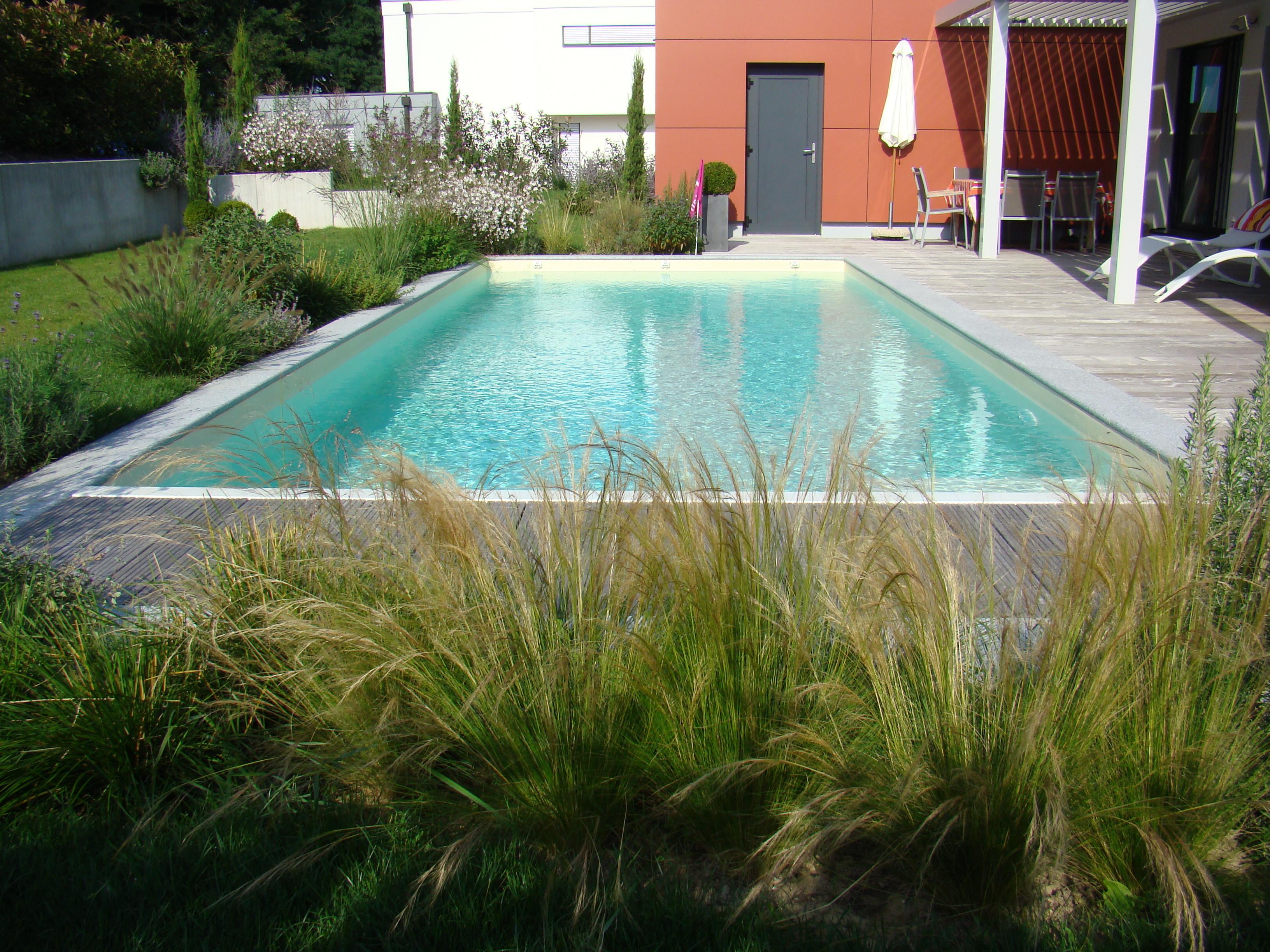 Partenaires piscines keps france proc d de coffrage for Piscine miroir alsace